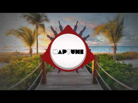 Coldplay - Paradise [Kasbo Remix]