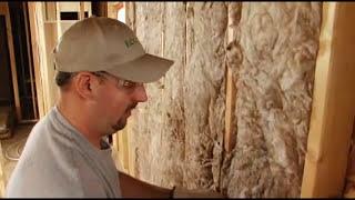 Sustainability - Knauf Insulation