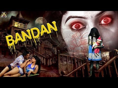 """BANDAN""- (Aap Beeti) - Superhit Hindi Thriller Serial - Evergreen Hindi Serials -Watch It"