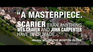 Inside Job (Documentary) trailer HD 8-10-2010