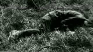 Гражданская Оборона - ГрОб - Солдатами не рождаются