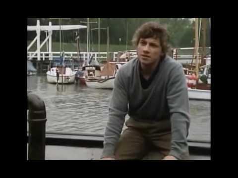Ralf Richter Filmausschnitte Frühe 80er Youtube