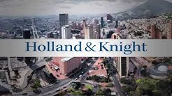 Holland & Knight :15