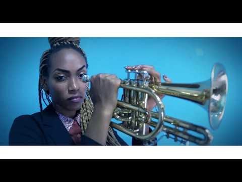 Prince Mshindi - Niko Biri (Official Video)