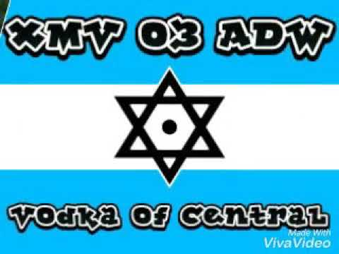 Xmv 03 Adw