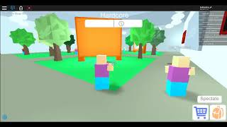 [welcome to bloxburg] roblox game pla