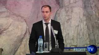 Jacob Andersson, Nova TV/ Diema Vision Group - part 2
