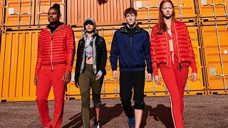 Bogner Fire+Ice Spring/Summer 2019
