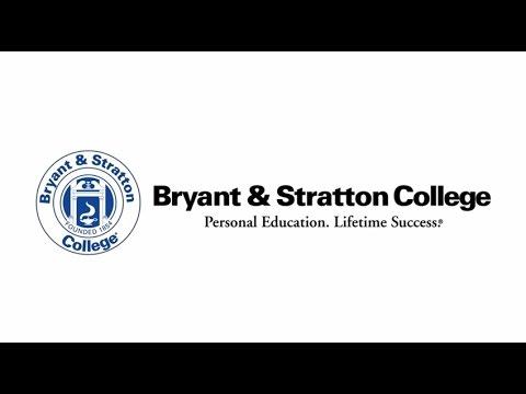 blackboard bryant and stratton