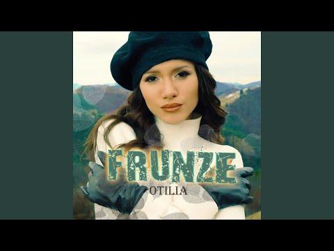 Frunze (Extended)