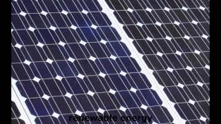 Most Efficient Energy Source Biomass Energy