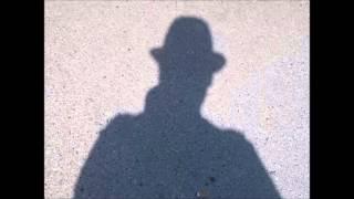 G Ph TELEMANN Fantasia nr7 D dur Sven ÅBERG traverso