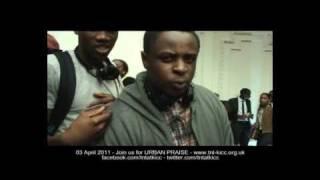 TNT Event - Urban Praise (Extended) - 03 April 2011