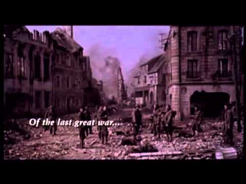 Watch Saving Private Ryan part 1 of 12 online