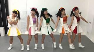 2016年5月25日(水) 5th single「明日への花束」発売決定 【収録内容】 1...