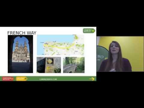 Camino de Santiago: History, routes and Tips | CaminoWays.com