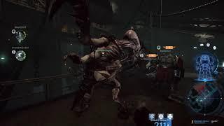 ONWARDS! TO DEATH! [Kais, Dar
