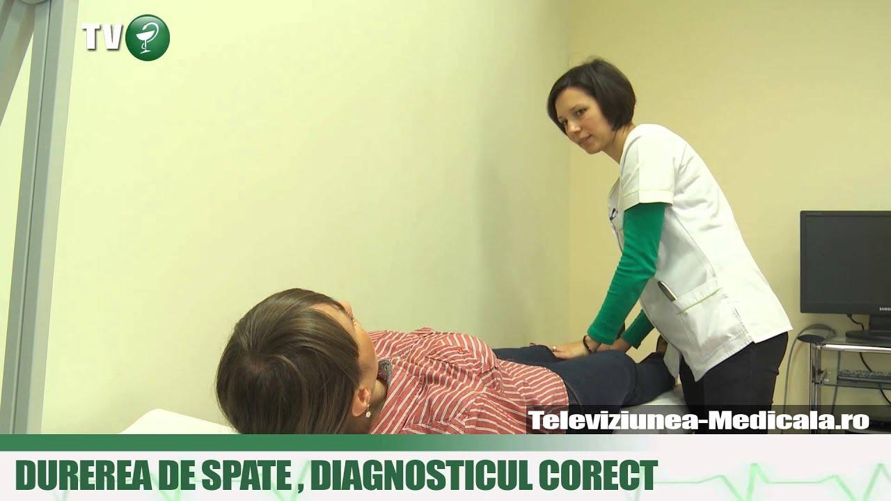 tratamentul varicozei ce doctor)