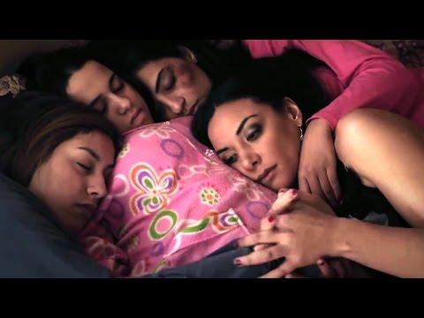 MUCH LOVED  le film sur la prostitution au Maroc - BANDE ANNONCE