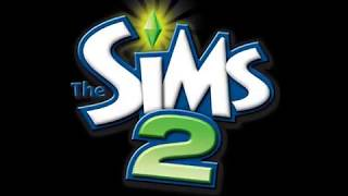 The Sims 2 ALL KARAOKE SONGS (Only Audio HQ)