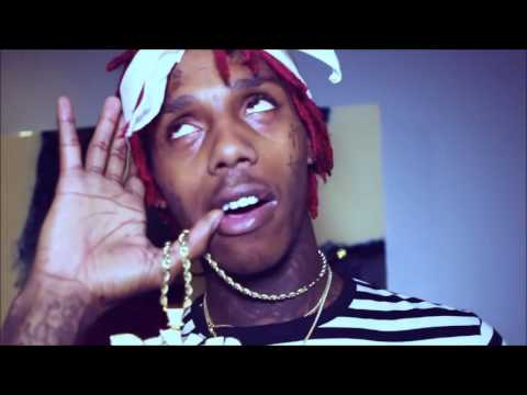 Famous Dex -Took Time (Sped Up)