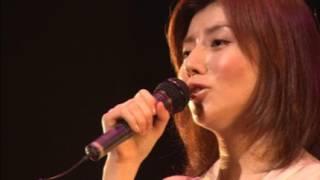 花吹雪 / 柴田淳 (Hanafubuki / Jun Shibata)