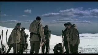 Отрывок из фильма сволочи