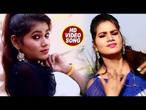 NEW TOP BHOJPURI गाना 2017 - Gori Hamar Bigad Jata - Sunil Samrat - Bhojpuri Hit Songs 2017