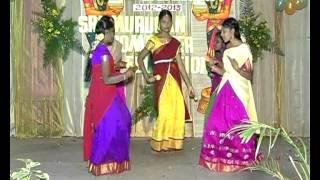 kaiyil deepam enthi vanthom - www.kaninisolai.com