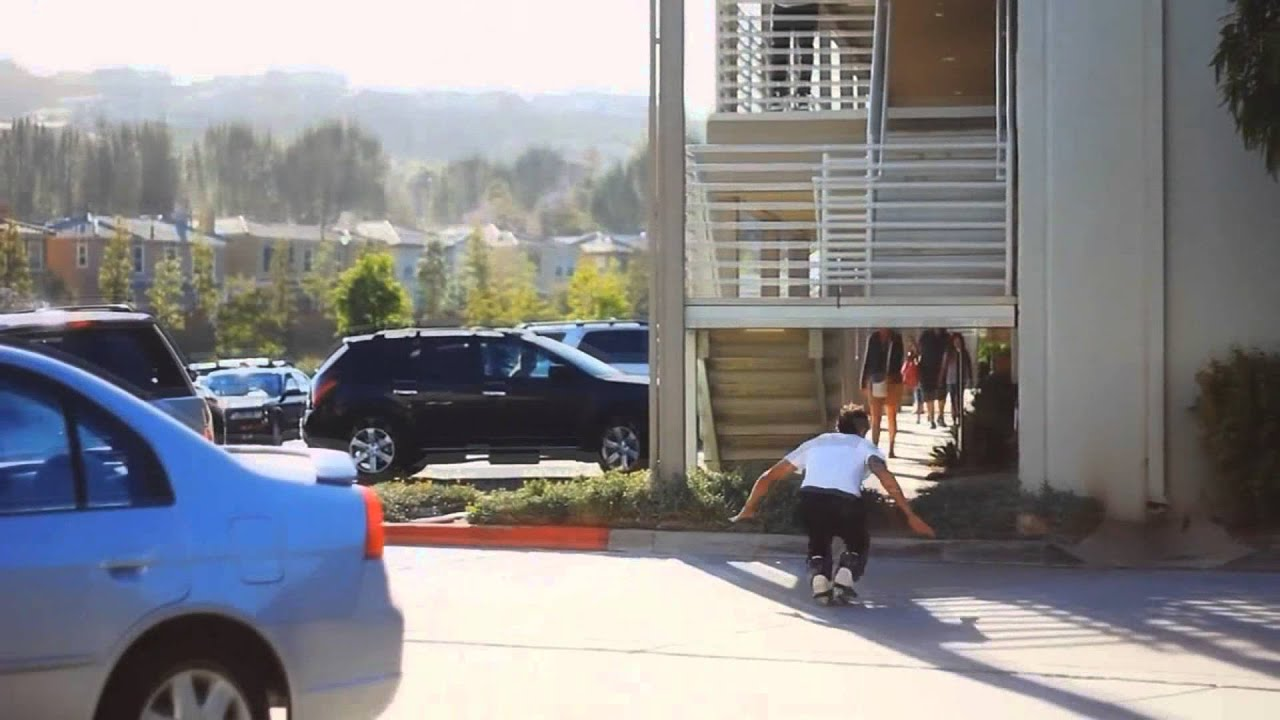 Efficience Hd Extreme Sports: Discover Xtreme Sports 22 - YouTube