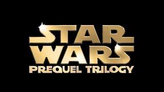 Star Wars Prequel Trilogy (1999-2005) Droid Count
