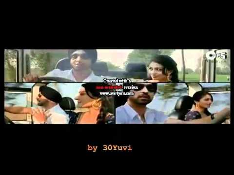 Diljit Dosanjh Fukre Na Official Video