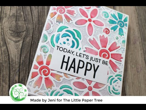 How to Make a Surprise Chick Easter Card! Elaine's Creations Stampin' Up! from YouTube · Duration:  3 minutes 8 seconds