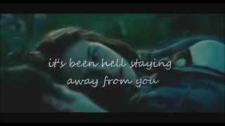 Wahashtiny-Subtitled