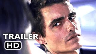 6 BALLOONS Official Trailer (2018) Dave Franco, Netflix Movie HD