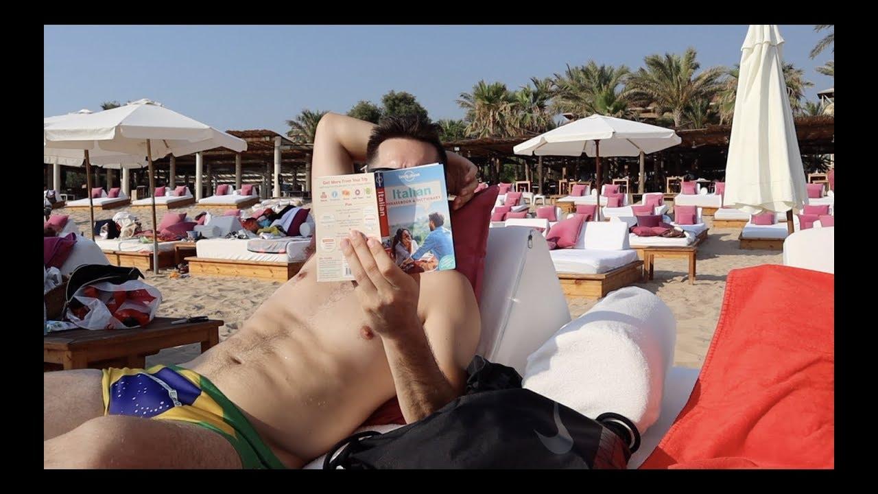 Asian ass any topless beach in lebanon nude girl jungle