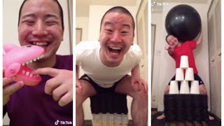 Junya1gou funny video 😂😂😂