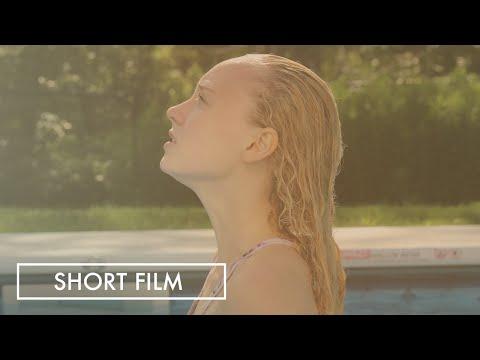 Honey | a short film