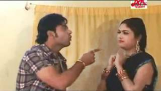 Download Hindi Video Songs - mehari pe chadhal ba motaatyi hot bhojpuri song