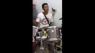 BAND SMP N 147 JAKARTA VIDIO 2