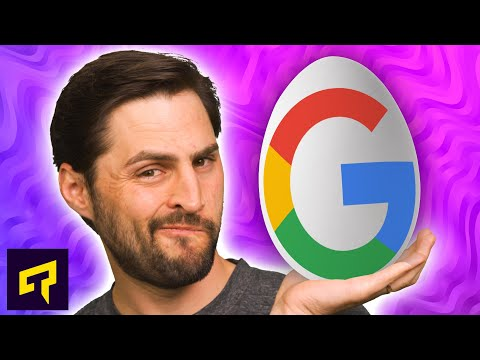 Google's Changing Online Ads In A Big Way (FLOC)