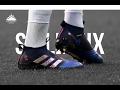 Ultimate Football Skills 2017 - Skill Mix #6 | 4K