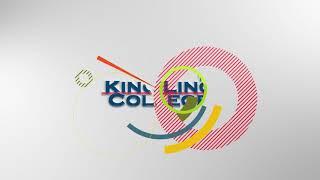 Publication Date: 2018-12-04 | Video Title: King Ling College 景嶺書院 - 25 週年