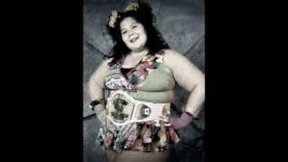 WWE dead wrestlers صور المصارعين الذين ماتوا - لن تصدق