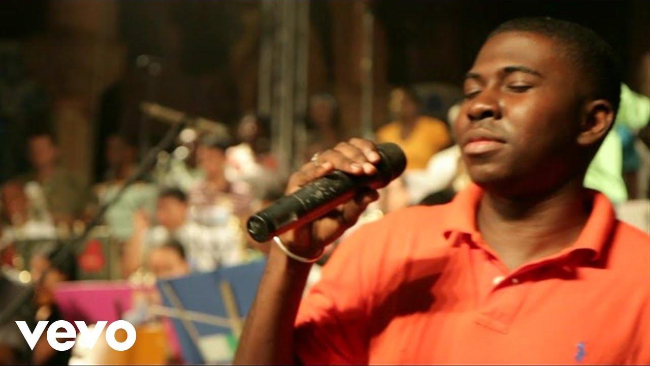Download Damaru - Suriname