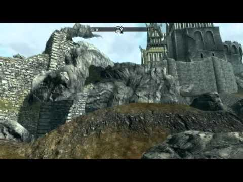 Skyrim - How to Get Unlimited Smithing Supplies (FREE)