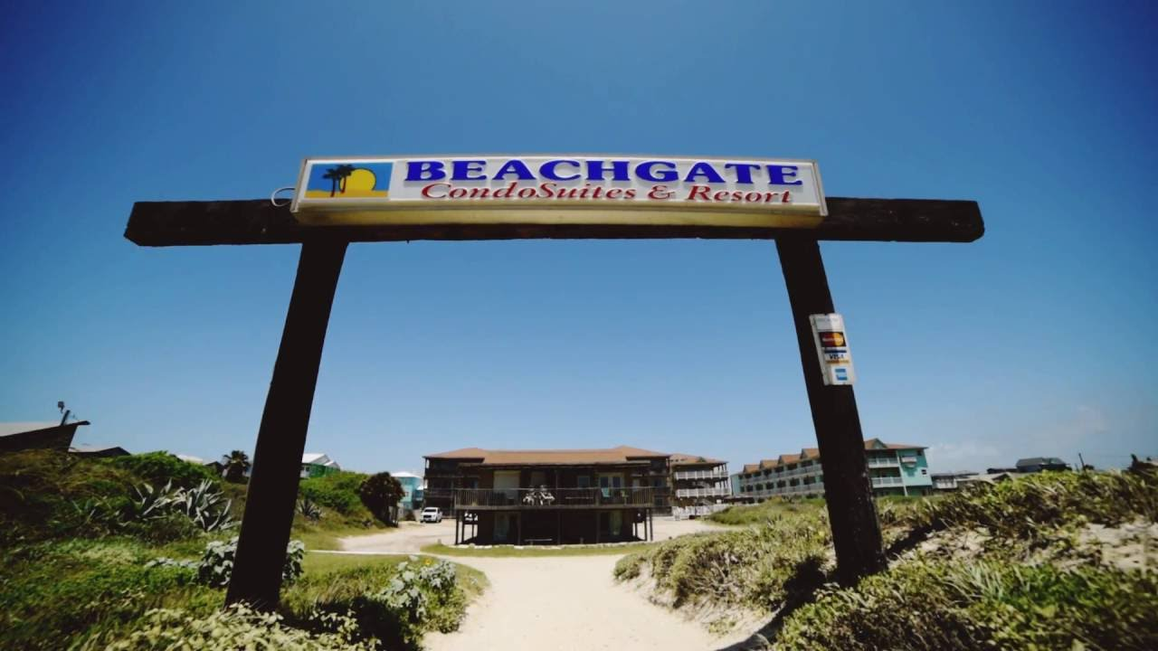 Beach Gate Condo The Best Beaches In World