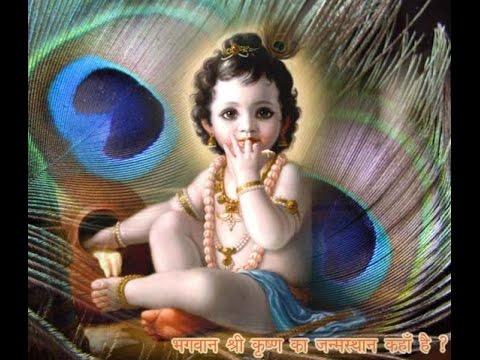 Radha Kahe Krishna Krishna (Krishna Bhajan)   Aap Ke Bhajan Vol 3   Manju Bhatia