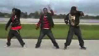 cooking dance song whip it real hard cook ifresh ent