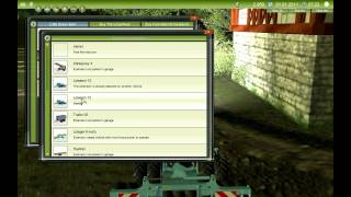Lets Play Agricultural Simulator 2011 -Biogas Add on -  Ep 048